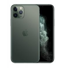 iPhone 11 Pro - 64gb - Midnight Green - Seminovo - GRADE C
