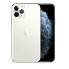 iPhone 11 Pro - 64gb - Silver - Seminovo - GRADE C