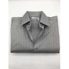 Camisa Masc. Calvin Klein - Tam: 32/33 P
