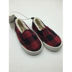 Sapato Infantil GAP - Tam: 6 US