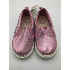 Sapato Infantil GAP - Tam: 7 US