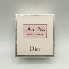 Perfume Miss Dior (Eau de Parfum) Absolutely Blooming (Não Original) - 50ml