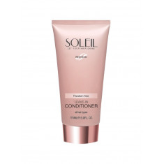 Condicionador Soleil - 175 ml