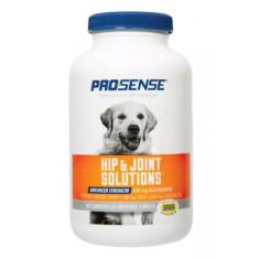 Suplemento Vitamínico para Cães - Prosense (Val: 01/24)