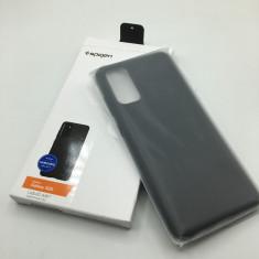 Case para Samsung Galaxy S20