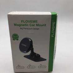 Suporte Magnético de Celular para Carro