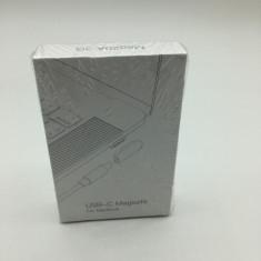 USB-C MagSafe para MacBook