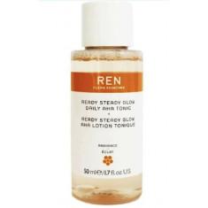 Tônico para Limpeza Facial - REN