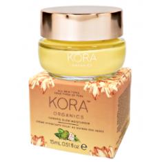Creme Hidratante - KORA Organics