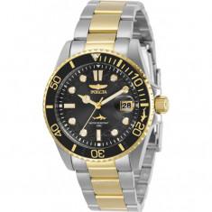 Relógio Invicta - Modelo 30483