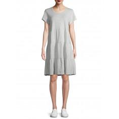 Vestido Plus Size Terra&Sky 2X (20W-22W)