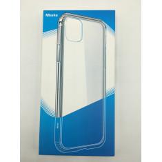Capa Protetora Para IPhone 11 - MKeke