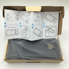 Base Carregadora 3 em 1 (IPhone , Airpod and Watch)