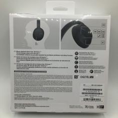 Fone de Ouvido Wireless - Sony