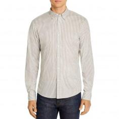 Camisa Masc. Michael Kors (Slim Fit)