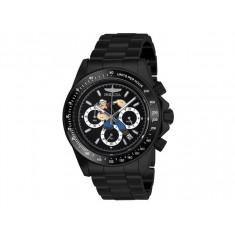 Relógio Invicta - Modelo 27413