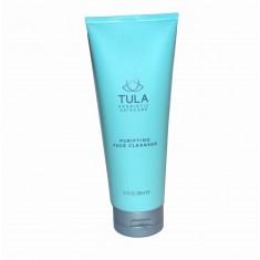 Gel para limpeza facial - Tula