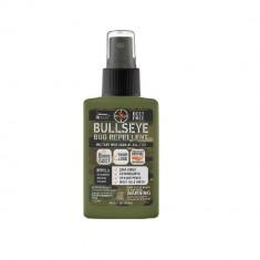 Repelente para mosquitos - Bullseye