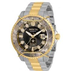 Relógio Invicta - Modelo 31852