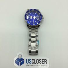 Relógio Gonewa