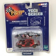 Miniatura colecionável - Dale Earnhardt Winner's Circle