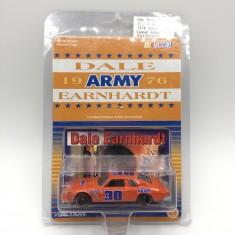 Miniatura colecionável - Dale Earnhardt Action