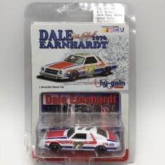 Miniatura colecionável - Dale Earnhardt 77