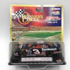 Miniatura colecionável - Dale Earnhardt Nascar Monte Carlo