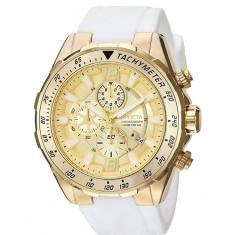 Relógio Invicta - Modelo 24578