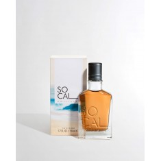Perfume SO CAL Hollister - 50ml
