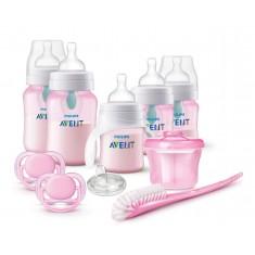 Kit Philips Avent