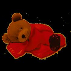 Ursinho de ninar - Prince LionHeart