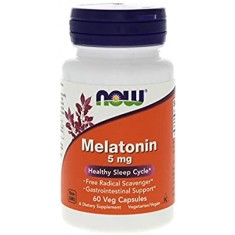 Colostrum 500mg - VAL: 02/21