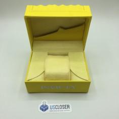Caixa Vazia Invicta (Sem Caixa externa)