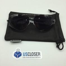 Óculos de Sol - Timberland