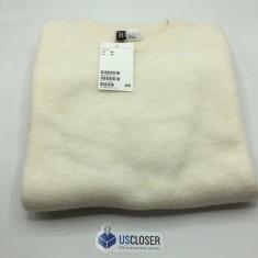 Blusa de lã H&M - Tam: PP