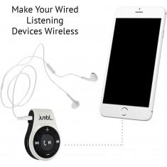 Adaptador Bluetooth de Musica - Jumbl