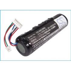 Bateria Extra para Garmin