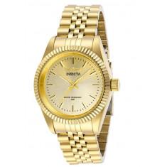 Relógio Masc. - Invicta (Modelo 29411) Acompanha Caixa