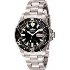 Relógio Invicta - Modelo 7041