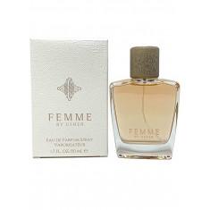 Perfume Femme By Usher - 50ml