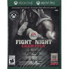 Jogo para Xbox one/360