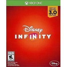 Jogo para Xbox One - Disney Infinity