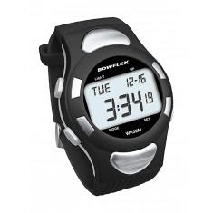 Relógio com monitor do Coração