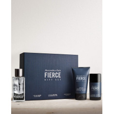 Kit Abercrombie & Fitch Fierce