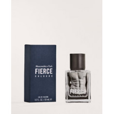 Perfume Abercrombie & Fitch Fierce - 30ml