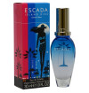 Perfume Escada Island Kiss 30ml