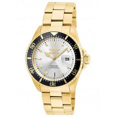Relógio Mas. - Invicta (Modelo 22064) Acompanha Caixa