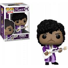 Funko Pop! - 79