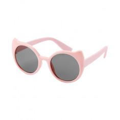 Óculos de Sol infantil - Carter's Tamanho: 4 anos+ (Estilo: 5792)